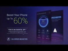 DU Speed Booster(Cleaner) – para Android