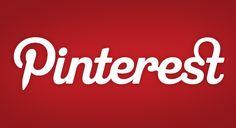 새우깡소년 / Day of Blog :: [기고글] 왜 핀터레스트와 같은 이미지 기반 서비스가 부각되고 있는가? - 핀터레스트 & 소셜 큐레이션(SKT Inside 5월호/2편)