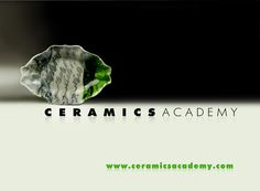 """This week Ceramics Academy launched   """"Course 1: Stretching the Circle"""". It premiered Tuesday at www.ceramicsacademy.com.  The first 25 subscribers receive a 30 minute Skype consultation to answer questions related to mold making and slip casting.   Register for the free newsletter and be entered into a drawing for a free copy of """"The Essential Guide to Mold Making and Slip Casting."""""""