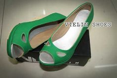 Vielin 012 only IDR 95K CP: 22d19f56/+6285793303059