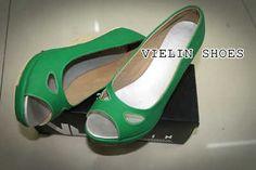 Vielin 012 only IDR 95K CP: 22d19f56/+6285793303059