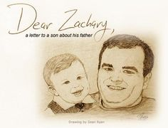 Dear Zachary, the most bone chilling documentary ever. Watch it on Netflix!