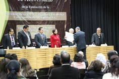 SMGE TIJUANA.- Ceremonia  Solemne de Celebración del 50 Aniversario de su Fundación. Recibiendo su diploma y venera como Socio el Sr. Carlos Gutierrez Sandoval.
