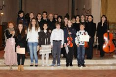 "Fotogallery concerto ""Note di Notte"" - http://www.gussagonews.it/fotogallery-concerto-note-di-notte/"