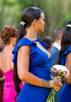 Rihanna Riri, Rihanna Style, Rihanna Photos, Bad Gal, Love Hair, Celebs, Celebrities, My Girl, Beautiful People