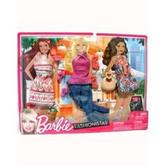 Barbie Sets, Barbie Clothes, Barbie Dolls, Barbie Outfits, Disney Frozen Bedroom, Happy Birthday Paul, American Girl Doll Samantha, Best Friend Drawings, Barbie Fashionista Dolls