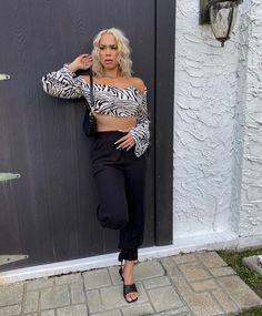 @alanashelise Florida Style, Florida Girl, Florida Living, Girl Style, Fashion Bloggers, Orlando, Girl Fashion, Glamour, Photo And Video