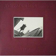 Godspeed You Black Emperor! - f#a#8 1997