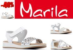 Bugatti, Valentino, Shoes, Fashion, Moda, Zapatos, Shoes Outlet, Fashion Styles, Shoe