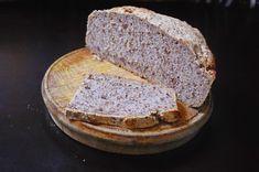 Gluten Free Baking, Ham, Banana Bread, Food And Drink, Vegan, Cooking, Desserts, Baking Center, Deserts