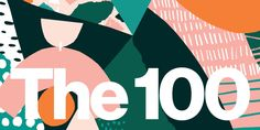 Pinterest 100: The top trends to try in 2018