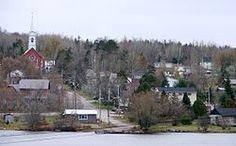 Bonfield, Ontario, Canada