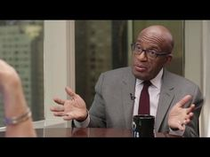 Al Roker: Extreme Weather This Winter Caused By Climate Change « Pat Dollard