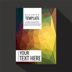 Geometry shapes cover book brochure vector 03 - https://www.welovesolo.com/geometry-shapes-cover-book-brochure-vector-03/?utm_source=PN&utm_medium=welovesolo59%40gmail.com&utm_campaign=SNAP%2Bfrom%2BWeLoveSoLo