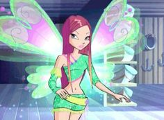 Find GIFs with the latest and newest hashtags! Search, discover and share your favorite Winx Club GIFs. The best GIFs are on GIPHY. Winx Club, Roxy, S Stories, Dreamworks, My Childhood, Mini, Supernatural, Disney Characters, Fictional Characters