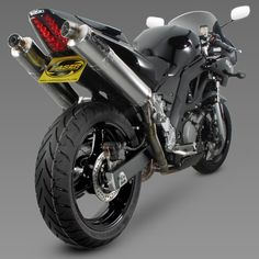 29 best suzuki sv650 project images motorbikes motorcycles cute cafe rh pinterest com