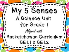 A complete unit to teach outcomes SE1.1 and SE1.2 for the Saskatchewan Curriculum.This pack contains the I can statements, word wall vocabulary cards,lesson plans and students sheets.All activities are inquiry based with Wonder Wall links.
