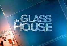 "ABC Network Set to Release Similar Reality TV Show to Big Brother called ""The Glass House"" on http://www.onlinebigbrother.com"