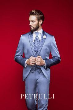 luxusny-pansky-oblek-svadobny-salon-valery
