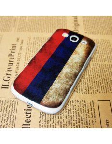 Mobiles, Phone Cases, Iphone, Box, Snare Drum, Mobile Phones, Phone Case