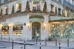Hotel San Regis, Paris | Входные двери | Pinterest | Paris hotels ...