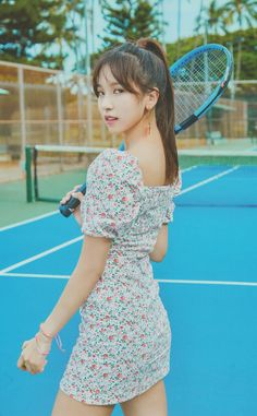 Photo album containing 10 pictures of Mina Kpop Girl Groups, Korean Girl Groups, Kpop Girls, Nayeon, Asian Girl, Asian Woman, Sana Momo, Myoui Mina, Twice Kpop