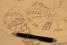 Astrology and Horoscopes are different, yet alike in many ways. Without astrology, you'd have no horoscopes, since it's one of the foundations for the horoscope. Astrology Report, Learn Astrology, Astrology And Horoscopes, Astrology Numerology, Astrology Chart, Astrology Forecast, Chinese Astrology, Astrology Zodiac, 7 Chakras