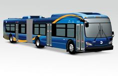 New York City 2000+ High-Tech-Busse mit Wi-Fi und Ladegerät Ports zu aktualisieren - http://dastechno.com/new-york-city-2000-high-tech-busse-mit-wi-fi-und-ladegerat-ports-zu-aktualisieren/