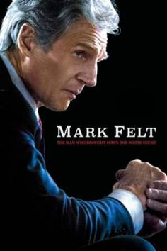 Mark Felt: The Man Who Brought Down the White House (2018)   >> VISIT Watch To FULL Movie