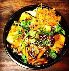 Everyday Special offer on Food, Shisha & Flavored Tea near Fitzroy, Collingwood, Richmond, North Carlton & Melbourne Japanese Food, Tokyo, Restaurants, Menu, Delivery, Dishes, Bar, Awesome, Ethnic Recipes