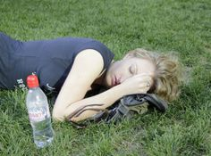 Resolving Insomnia Naturally: What to Do Now  http://www.thehealthyhomeeconomist.com/resolving-insomnia-naturally/