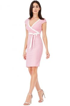 Dresses For Work, Fitness, Fashion, Moda, Fashion Styles, Fashion Illustrations