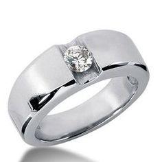 Diamantring weißgold günstig  Diamantringe günstig und versandkostenfrei bei www.juwelierhausabt ...