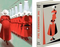 """Check out new work on my @Behance portfolio: """"Handmaid's Tale Fine Art Prints Collection Balbusso"""" http://be.net/gallery/50671391/Handmaids-Tale-Fine-Art-Prints-Collection-Balbusso"""