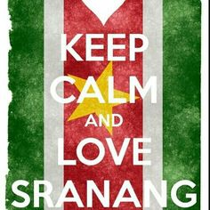 Oh yes. Native Country, My Roots, Keep Calm And Love, America, Feelings, History, Travel, Juni, Om