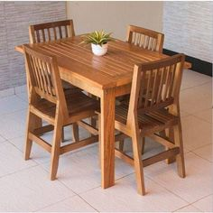 Dinning Tables And Chairs, Oak Dining Sets, Rustic Dining Chairs, Farmhouse Chairs, Dining Room Table Decor, Dining Table Design, Dining Room Furniture Design, Wood Chair Design, Wooden Sofa Designs