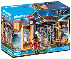 Play Mobile, Playmobil Pirates, Brave, Box, Collections, Halloween, Products, War, Battle