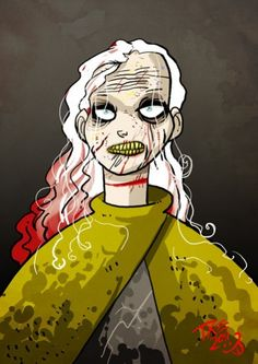 File:Lady Stoneheart TheMico.jpg
