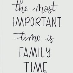 Inspirational Family Quotes Cool 60 Best And Inspirational Family Quotes  Family Bonding Quotes . Inspiration Design