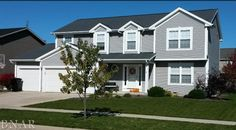 For sale $249,900. 3192 Blue Bird, Normal, IL 61701