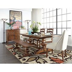 shop Chambers Bay Dining Collection Main