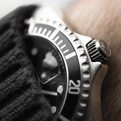 Handsome Gentleman | Men's Accessories | For Your Man