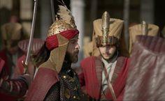 Murad Iv, Sultan Murad, Ottoman Empire, Nalu, Drama, Turkey, Princess, Fashion, Vestidos