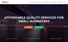 Bootwatch: Free themes for Bootstrap