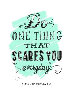 POWERFUL selection of the BEST Eleanor Roosevelt quotes will make you believe in the beauty of your dreams, and cultivate your inner confidence. Words Quotes, Me Quotes, Motivational Quotes, Inspirational Quotes, Sayings, Fierce Quotes, Yoga Quotes, Famous Quotes, The Words