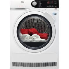 Buy a used AEG AbsoluteCare Heat Pump Condenser Tumble Dryer. ✅Compare prices by UK Leading retailers that sells ⭐Used AEG AbsoluteCare Heat Pump Condenser Tumble Dryer for cheap prices. Tumble Dryers, Laundry Appliances, Business Shirts, Pumps, Heat Pump, Energy Efficiency, Washer And Dryer, Technology, Drum
