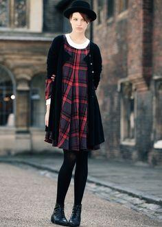 Image result for dress cardigan