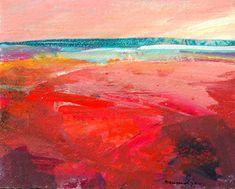 Windswept by Robert Burridge