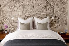 Paris wallpaper - beautiful!