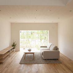 無印良品の家 名古屋東店「窓の家」モデルハウス。 #無印良品 #無印良品の家 #戸建て #注文住宅 #吹抜け #マイホーム #窓の家 #リビング #暮らし #シンプルライフ #ミニマリスト #インテリア #ソファ #muji #mujihouse #room #house #home #homedecor #casa #interior #interiordesign #design #simple #minimal #minimalist #architecture #living #furnitur